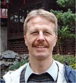 Michael-Renner