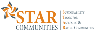 star-communities-logo-big-660x219