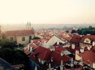 roofs-1030809_1280