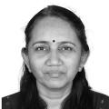 Madhavi Joshi