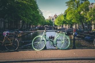 bikes-924730 (1)