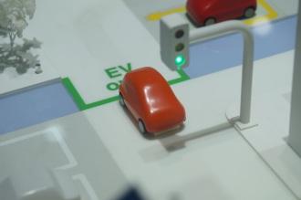 car-model-573674