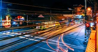street-lights-600472