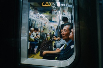 train-1081738