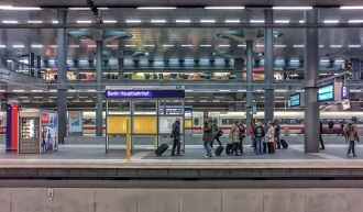 berlin-630640