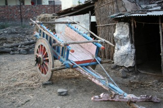 cart-234212_1920