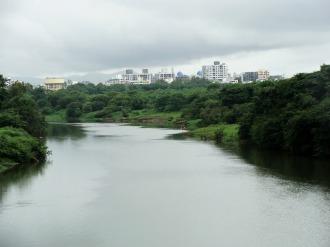 river-76345_1920