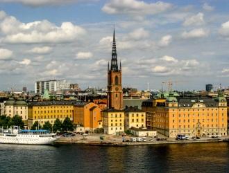 sweden-1289330