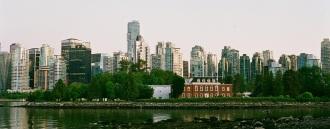 vancouver-1093742