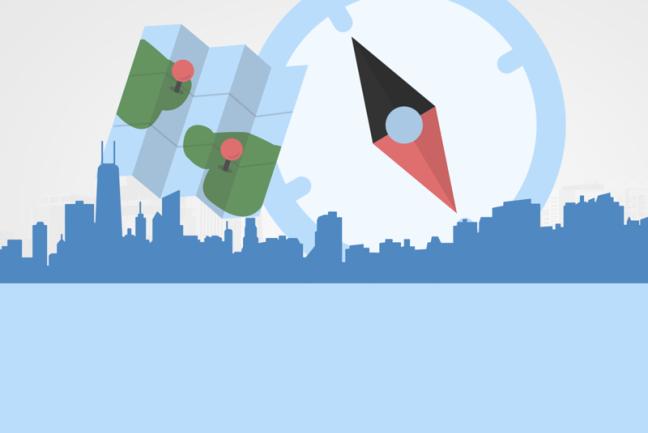 cities (1)