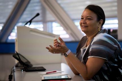 Lisa-Jackson-North-American-Dialogue