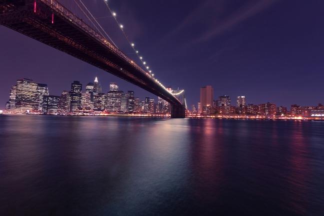 new-york-city-336475_1280 (1)