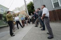 North-American-Dialogue-San-Francisco-Site-Visit-4